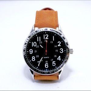 Other - Men's Designer Watch